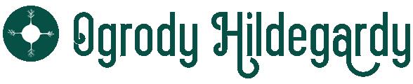 Ogrody Hildegardy